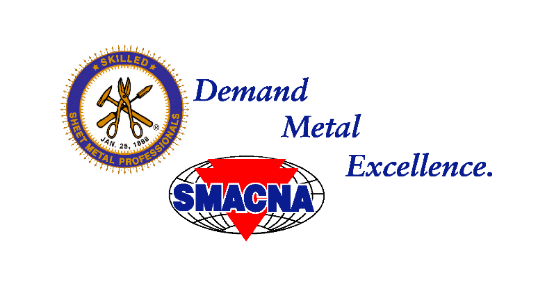 Demand Metal Excellence